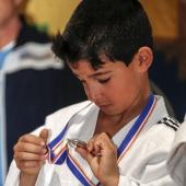 29° Trofeo di Judo 2018-729