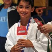 29° Trofeo di Judo 2018-735