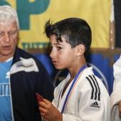 29° Trofeo di Judo 2018-737