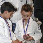 29° Trofeo di Judo 2018-739