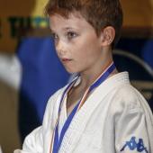 29° Trofeo di Judo 2018-741