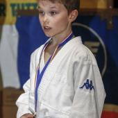 29° Trofeo di Judo 2018-742