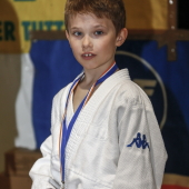 29° Trofeo di Judo 2018-744