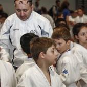 29° Trofeo di Judo 2018-746