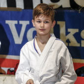 29° Trofeo di Judo 2018-751