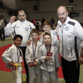 29° Trofeo di Judo 2018-753