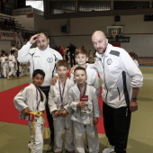 29° Trofeo di Judo 2018-754