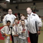29° Trofeo di Judo 2018-757