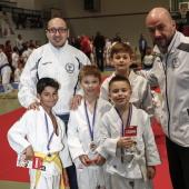 29° Trofeo di Judo 2018-758