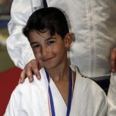 29° Trofeo di Judo 2018-761