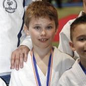 29° Trofeo di Judo 2018-762