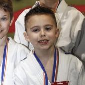 29° Trofeo di Judo 2018-763