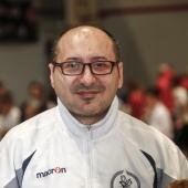 29° Trofeo di Judo 2018-766