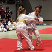 29° Trofeo di Judo 2018-79