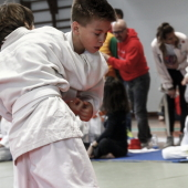 29° Trofeo di Judo 2018-795