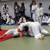 29° Trofeo di Judo 2018-803