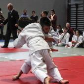 29° Trofeo di Judo 2018-813