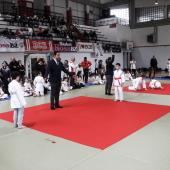29° Trofeo di Judo 2018-822