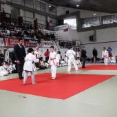 29° Trofeo di Judo 2018-823