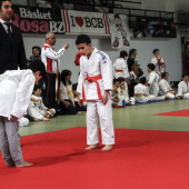 29° Trofeo di Judo 2018-824