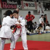 29° Trofeo di Judo 2018-825