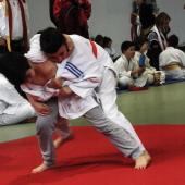 29° Trofeo di Judo 2018-847