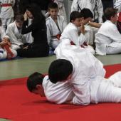 29° Trofeo di Judo 2018-852