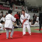 29° Trofeo di Judo 2018-856