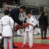 29° Trofeo di Judo 2018-859