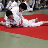 29° Trofeo di Judo 2018-866