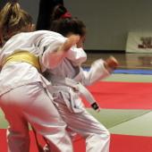 29° Trofeo di Judo 2018-88