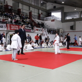 29° Trofeo di Judo 2018-881