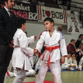 29° Trofeo di Judo 2018-883