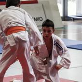 29° Trofeo di Judo 2018-890