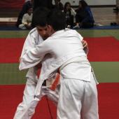29° Trofeo di Judo 2018-896