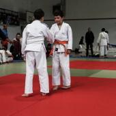 29° Trofeo di Judo 2018-903