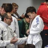 29° Trofeo di Judo 2018-907
