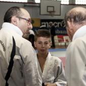 29° Trofeo di Judo 2018-909