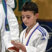 29° Trofeo di Judo 2018-915
