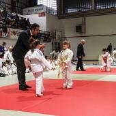 29° Trofeo di Judo 2018-92