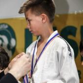 29° Trofeo di Judo 2018-925