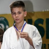 29° Trofeo di Judo 2018-926