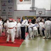 29° Trofeo di Judo 2018-930