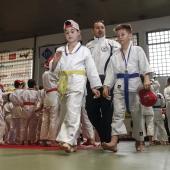 29° Trofeo di Judo 2018-934