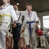 29° Trofeo di Judo 2018-935