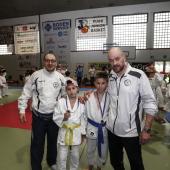29° Trofeo di Judo 2018-939