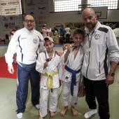 29° Trofeo di Judo 2018-942