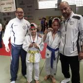 29° Trofeo di Judo 2018-944
