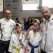 29° Trofeo di Judo 2018-946