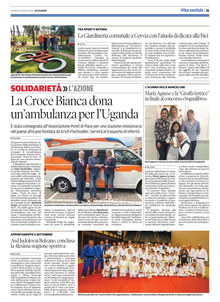 Alto Adige-14.06.2018-31
